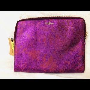 Cole Haan Tablet case
